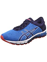 ASICS Men's Gel-Quantum 180 3 Running Shoes