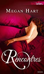 Rencontres (Best-Sellers t. 534)