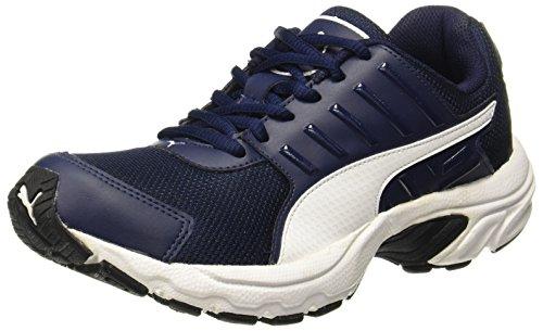 Puma Men s Talion IDP Sneakers Best Deals With Price Comparison ... f80fa011f