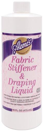 aleenes-16oz-stiffener-fabric-glue