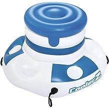 Bestway 43117 70Cm Floating Cooler, 70 cm