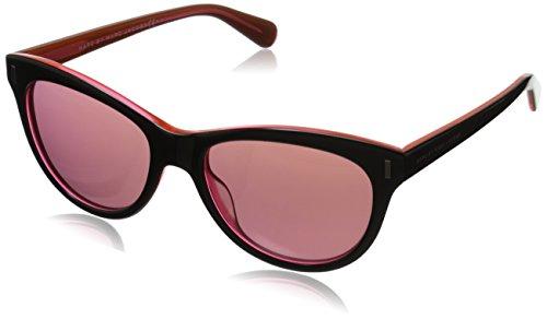 Marc By Marc Jacobs Damen MMJ434S 07ZU MMJ 434/S V0 Wayfarer Sonnenbrille, 7ZU