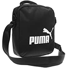 c48197107 Amazon.es: bolsos puma hombre - Negro