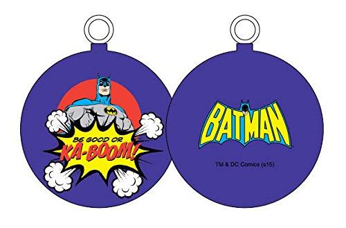 dc-universe-batman-be-good-or-ka-boom-christmas-ball-white