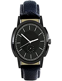 MaddoX New Arrival Festival Look Special Analogue Watch For Mens And Boys-MDX006