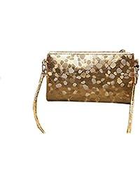 Gepäck & Taschen Hohe Qualität Pailletten Große Handtasche Mode Frauen Meerjungfrau Pailletten Einkaufstasche Doppel Farbe Shiny Pailletten Damen Casual Tote
