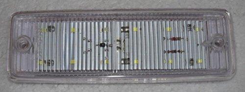bajato-led-reverse-innenraum-beleuchtung-lampe-licht-rechteckig-164-x-54-mm-mehrere-fahrzeug-12-v-12