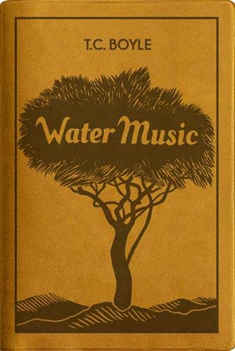 Water Music : Edition limitée