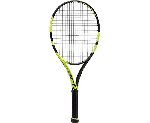 BABOLAT Pure Aero Junior 26 Raqueta de Tenis