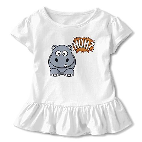 e505b61e Funny hippo t shirts recherché au meilleur prix dans tous les magasins  Amazon