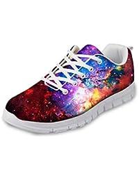buy popular bcd92 a09ec Suchergebnis auf Amazon.de für: extravagante: Schuhe ...