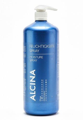 Alcina Feuchtigkeits-Spray 1250 ml Feuchtigkeits-Spray 1250 ml