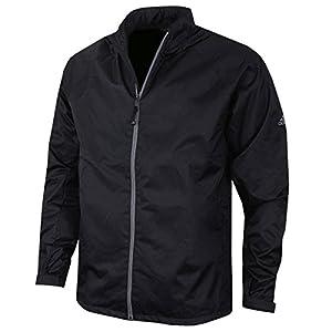 adidas Climastorm Provisional II Golf-Jacke