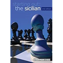 Starting Out: The Sicilian