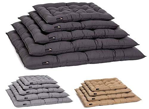 Pointer - Almohada Urban para perro, Cómodo cama/sofa para perros, Cojín para mascotas...