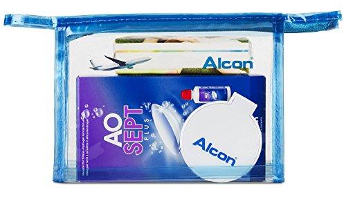 aosept-plus-kontaktlinsen-pflegemittel-reise-set-1-x-90ml