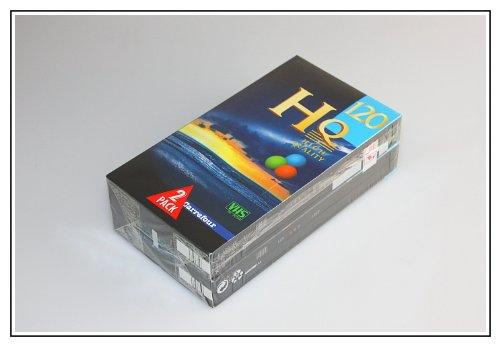 carrefour-vhs-120-hq-videocassette-2-er-pack-344877nd