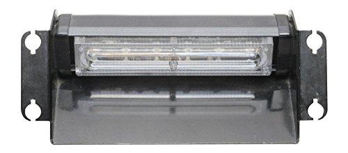 Auto Car LED Cree 12V 6W 6Pics Ampoule Dashboard Deck creusets de camion pare-brise d'urgence attention Strobe Light Lampe torche lampe Bar avec ventouses km818 personalizzare