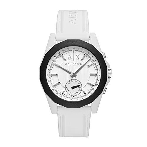 Reloj Armani Exchange para Unisex AXT1000