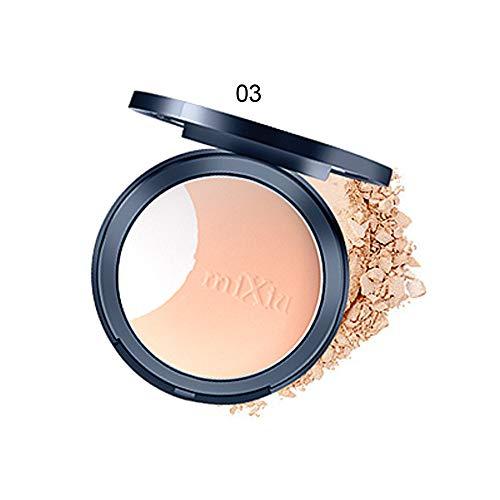 Amuster_Eyeliner Noir + Stick Correcteur + Gloss Lèvres Hydratant