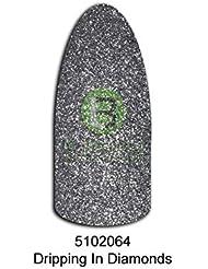 Entity Acrylic Dip Powder - Dripping in Diamonds - 23g / 0.8oz