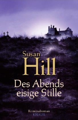Des Abends eisige Stille: Kriminalroman (Die Flandern-Saga, Band 2)