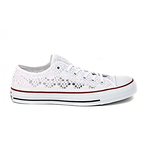 converse-femme-sneakers-549314c-ct-specialite-ox-41-bianco