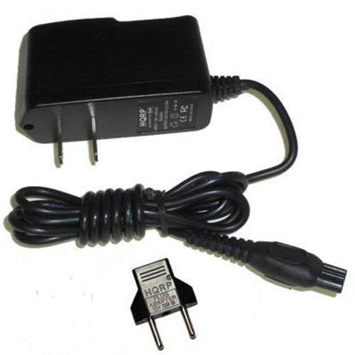 hqrp-cargador-para-philips-norelco-8170xlcc-8171xl-8240xl-8250xl-8251xl-8260xl