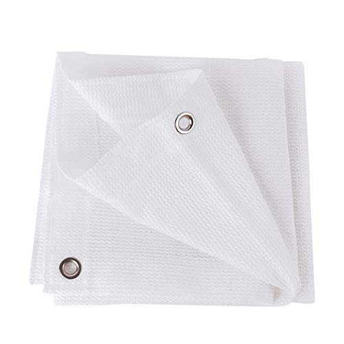 TANG CHAO Sunshading Net Sunscreen Wasserdichte Winddichte Outdoor-Landwirtschaft (größe : 3x6m)