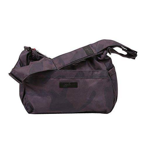 ju-ju-be-onyx-collection-hobobe-purse-diaper-bag-black-ops