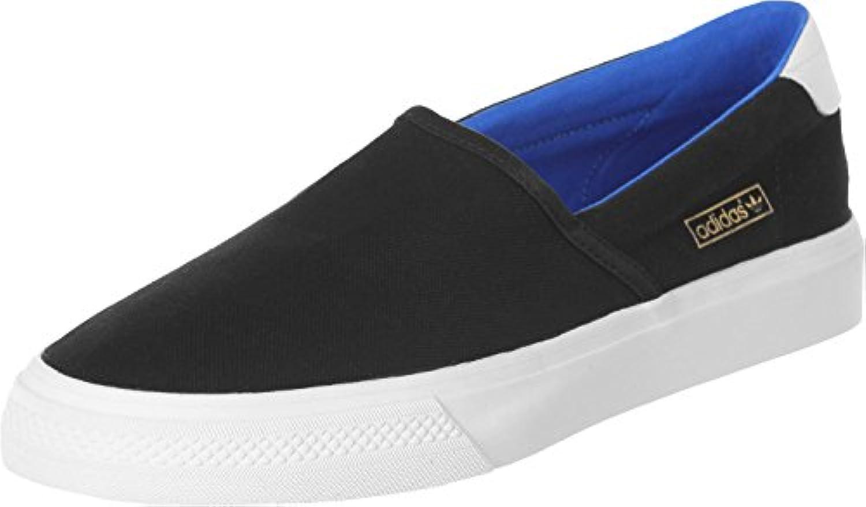 Adidas Adidrill Vulc Schuhe  Billig und erschwinglich Im Verkauf