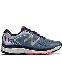Suchergebnis auf für: abzorb New Balance: Schuhe