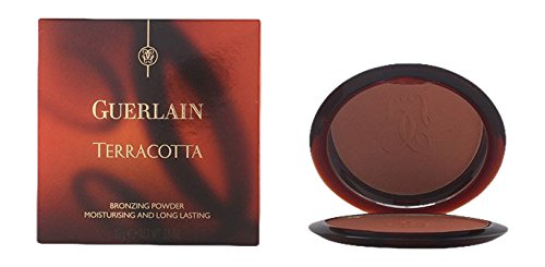 guerlain-terracotta-bronzing-powder-no-02-10gr
