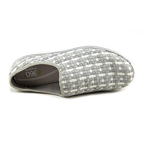 Easy Spirit e360 Quinby Toile Chaussure de Marche Lgry M FB
