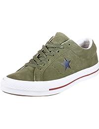 Suchergebnis auf für: Converse Grün Sneaker