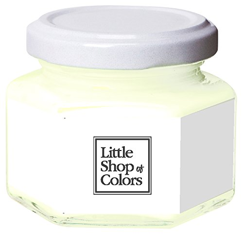 little-shop-of-colors-wp010jet06-woodpaint-vaso-di-pittura-legno-100-ml-bianco-wp010jet21