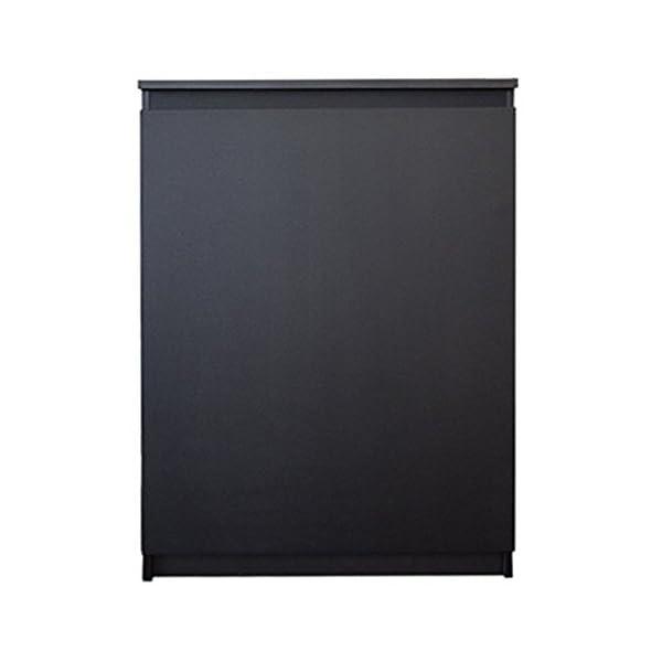 All Pond Solutions 80/150/250/300L Marine Aquarium Fish Tank & 45-120cm Cabinet Kits – Black & White Available (80L…