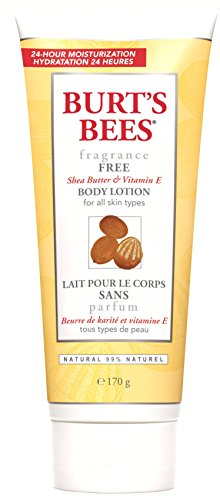 burts-bees-fragrance-free-body-lotion-170g