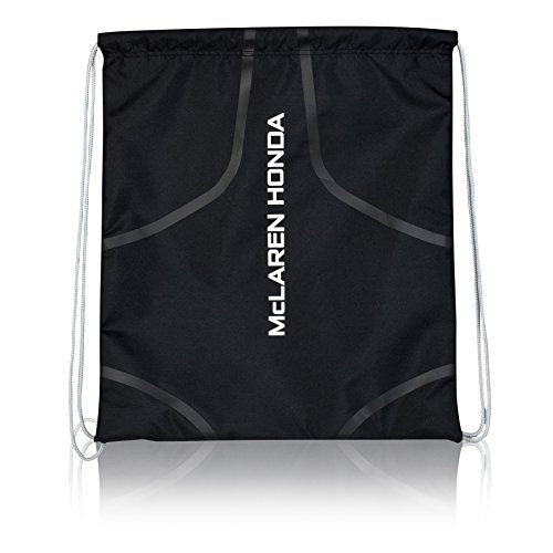 mclaren-honda-team-gym-bag-black