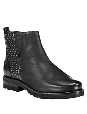 Gerry Weber Shoes Damen Camile 08 Stiefel