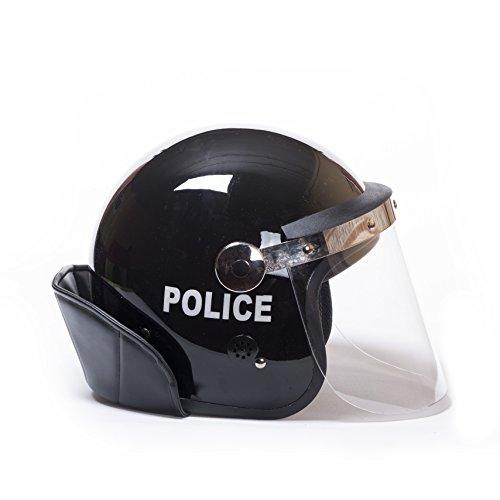 Militar-TLD Militar Policia táctico Airsoft Paintball