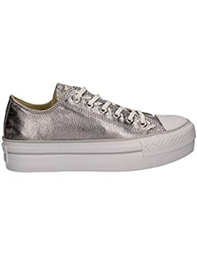 Converse 556787C Sneakers Mujer