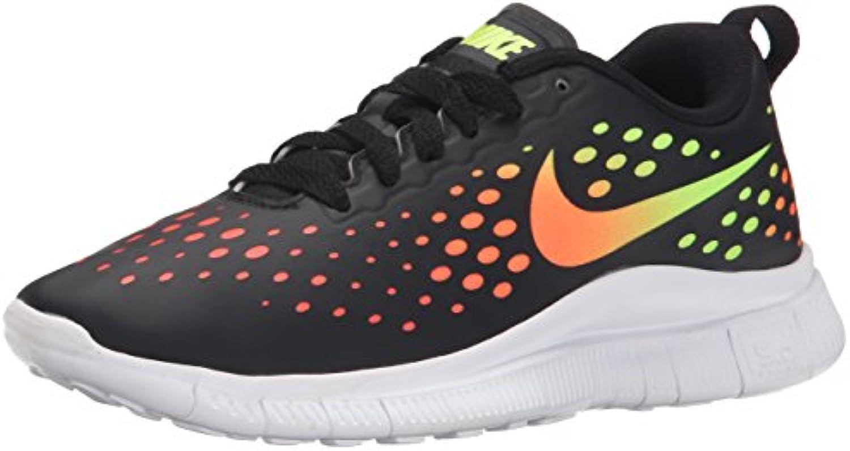 Gentiluomo Signora Nike - Free Express, scarpe da ginnastica infantile Design innovativo Ad un prezzo inferiore Festa di marca | una vasta gamma di prodotti  | Uomo/Donne Scarpa