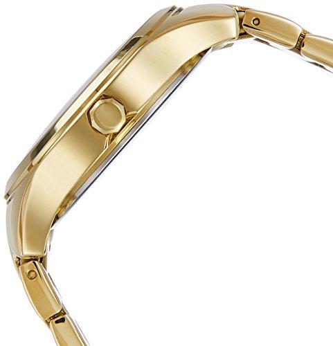 Esprit Damen-Armbanduhr Audry ES108132005
