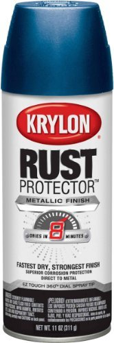krylon-69308-rust-protector-metallic-paint-blue-by-krylon