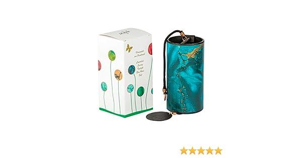 Zaphir Klangspiel Blue MoonWintermit GeschenkverpackungGeschenkbox