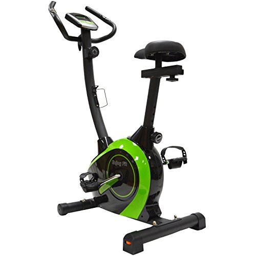 Enjoy Fit F120 Heimtrainer