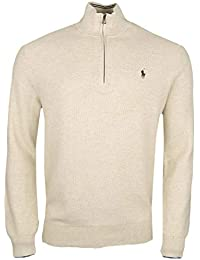 Amazon.fr   Ralph Lauren - Pulls   Pulls, Gilets   Sweat-shirts ... 7a725dc8fabe