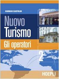 Nuovo turismo: 2