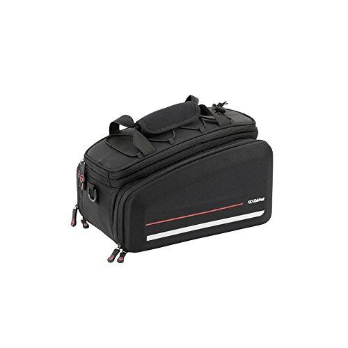 Zéfal Z Traveler sacoche de porte-bagage